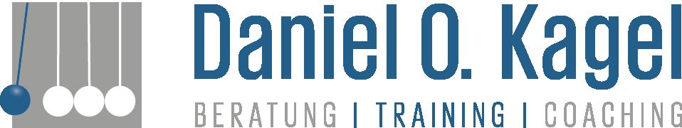 Daniel Kagel